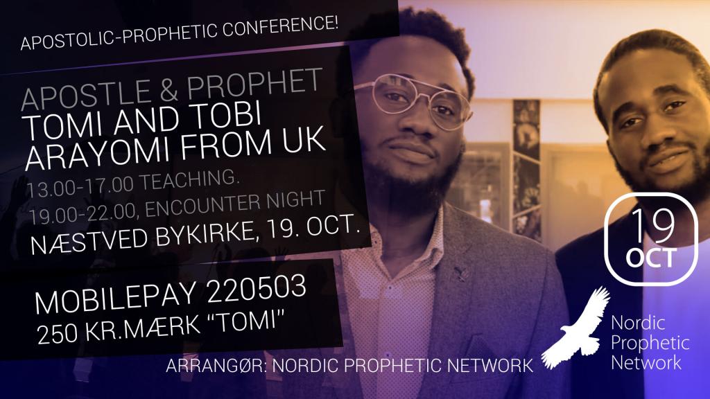 Nordic_Prophetic_okt